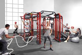 home gym layout design sles commercial cardio strength equipment life fitness