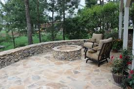 diy backyard fire pit inspiration making backyard fire pit ideas
