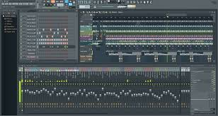 fl studio full version download for windows xp tips tricks for music enthusiasts also offering my sound
