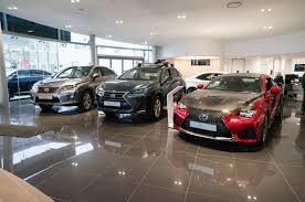 lexus dealership escondido restaurant dealership visit lexus guildford in the united kingdom lexus