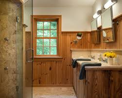 Bathroom With Wainscoting Ideas Wainscoting Farm Ideas U0026 Photos Houzz