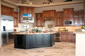 Kitchen Cabinet Forum Painting Oak Cabinet White U2013 Achievaweightloss Com