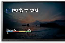 divas and dorks november 2015 divas and dorks google chromecast review all hype or the