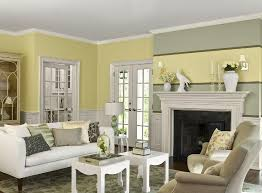 home interior wall painting ideas two tone wall paint android apps on play