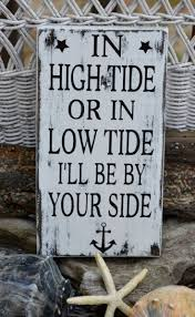 best 25 nautical signs ideas on pinterest nautical nautical