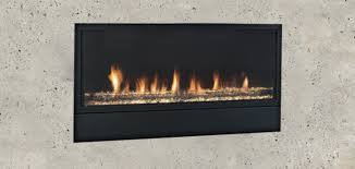 Majestic Vent Free Fireplace by Artisan Vent Free Gas Fireplaces By Monessen Hearth