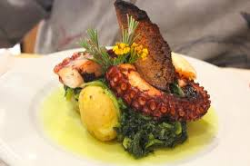 cuisine babette babette restaurante barcelos restaurant reviews phone number