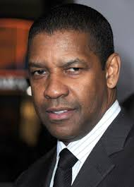 Is Denzel Washington Blind In Book Of Eli The Book Of Eli 2010