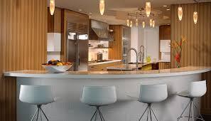 Cream Leather Bar Stools Stools Luxury Bar Stools Enlivened Leather Kitchen Stools With