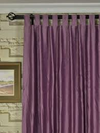 Extra Wide Drapes Wide Width Grommet Top Thermal Blackout Curtain Panel 100 Inch