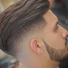 textured hairstyles for men 2017 faux hawk haircut black men together with trendy mens haircuts