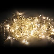 led christmas lights ebay led christmas lights amazon uk spurinteractive com