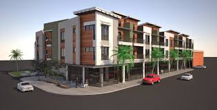 multi story apartment building plans brucall com