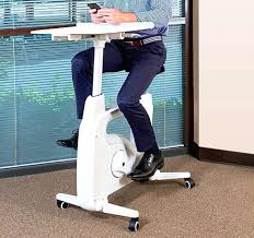Diy Bike Desk Stationary Bike Desk Lifespan Bike Desk Review Diy Stationary Bike