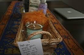 Bridal Shower Gift Basket Ideas Good Creative Wedding Shower Hostess Gift Ideas U2014 All Home Ideas