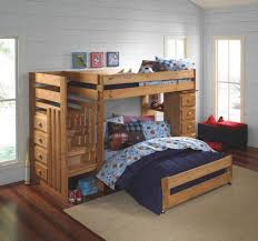 Simply Bunkbeds  Zen Cart The Art Of Ecommerce - Simply bunk beds