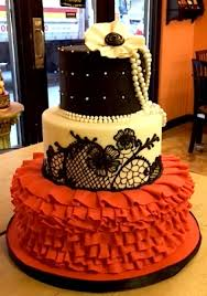 fancy cakes fancy cakes by leslie dc md va wedding cakes maryland virginia