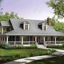 house plans with wrap around porch farmhouse plans with wrap around porch home mansion wrap around