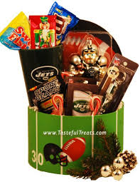 nyc gift baskets 11 best gifts for new york jets fans images on new