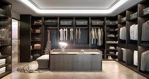 walkin closet free scene walk in closet bao doan