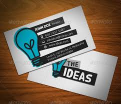 15 typography business card templates web u0026 graphic design