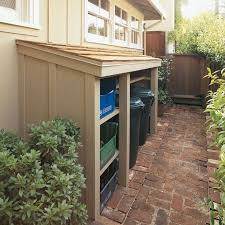 plain kitchen cabinet recycling center cabinets that store more