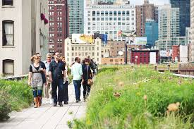 Walking Map Of Manhattan New York City by Best New York City Tours And Walks To Book Today