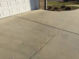 concrete sealer gulfport ms veterans flooring