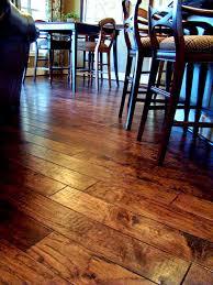 attractive hardwood flooring scraped engineered
