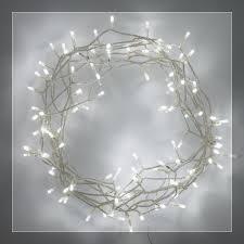 ways to hang christmas lights indoors bedroom how to hang christmas lights indoors how to hang string