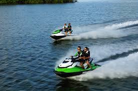 how i miss my sea doo jet ski will be getting a kawasaki as soon