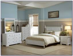 White Twin Bedroom Furniture Set White Twin Bed Ashley Furniture Bedroom Home Design Ideas