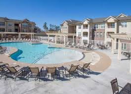 1 bedroom apartments for rent in raleigh nc raleigh nc apartments for rent 254 apartments rent com