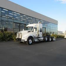 for sale kenworth kenworth t880 for sale