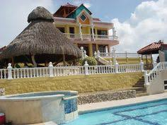 i latins hosts tours and singles vacations to