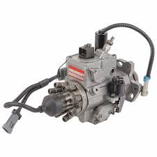hummer h1 diesel injector pump parts from car parts warehouse
