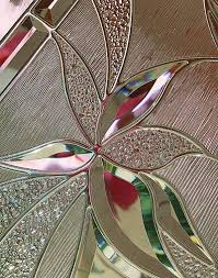 glass design odl decorative door glass impressions door glass design