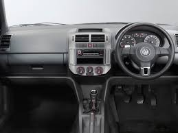 volkswagen sedan interior bidvest mccarthy vw vivo sedan for sale