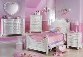 Bedroom Furniture For Little Girls by Bedroom Girls 2017 Bedroom Decor Interior Baby Room Decorating