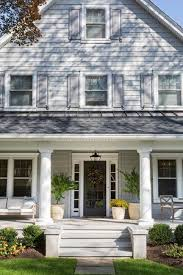 18 best old houses colonial revival images on pinterest exterior