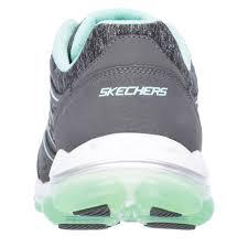 skechers women u0027s skech air 2 0 sneakers bob u0027s stores