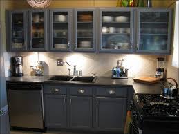 kitchen magnificent modern kitchen color schemes neutral wall