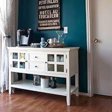 Coffee Nook Ideas 21 Coffee Bars To Put Pep In Your Home Design Bob Vila Coffee