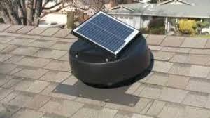 cheap honeywell solar powered attic fan find honeywell solar