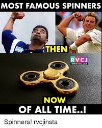 Most Famous Memes - most famous spinners 1then rv cj www rvcjcom now of all time