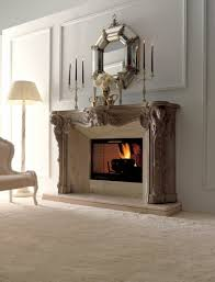 Colonial Style Homes Interior Design 45 Fireplace Decoration Ideas So Can You The Creative Mantel