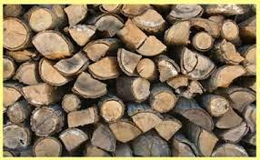 hardwood wood for sale