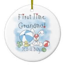its a boy ornaments keepsake ornaments zazzle