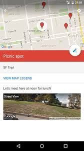 m4b android my maps for android free