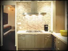 kitchen design layout ideas l shaped l shaped kitchen designs u island plan your kitchen design catalogue